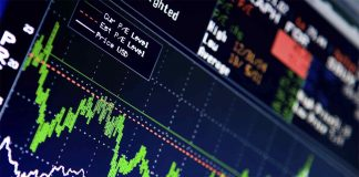 Semana de tasa de Banxico, IGAE y disputas comerciales . Revista Fortuna