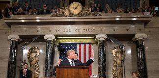 Agenda Trump comercio exterior. Revista Fortuna