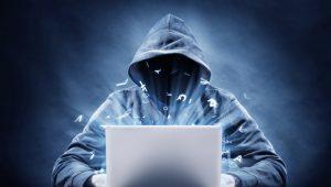 Ciberataques. Revista Fortuna