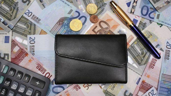 Sistema Financiero. Revista Fortuna