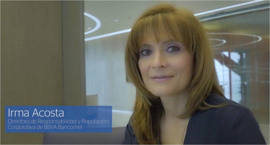 Selecciona BBVA Bancomer 100 startups sociales. Revista Fortuna