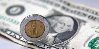 economía. Revista Fortuna