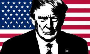 guerra comercial, Trump, aranceles, acero, aluminio, seguridad. Revista Fortuna