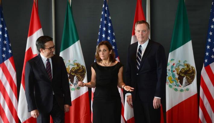 Las fluctuaciones en México no tendrán impacto material. Revista Fortuna