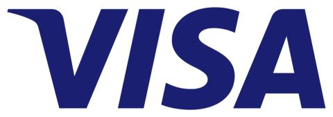 Visa, fintech. Revista Fortuna