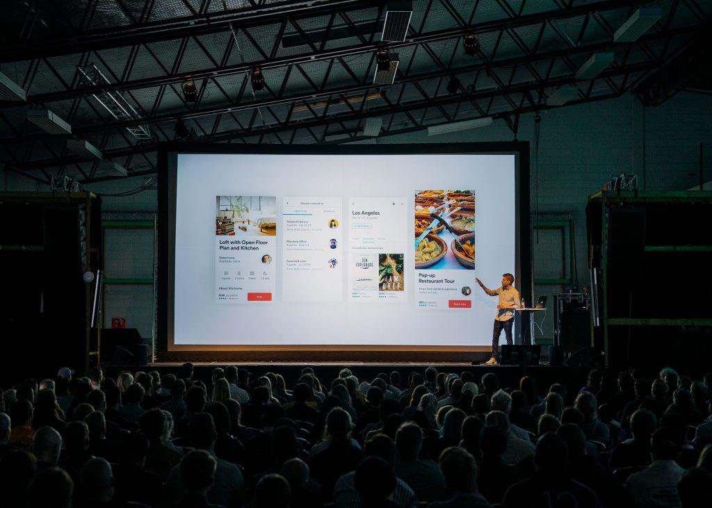 claves para que una startup levante capital. Revista Fortuna