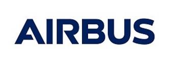 Airbus piel de tiburón. Revista Fortuna