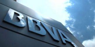 BBVA Bancomer código de ética financiera. Revista Fortuna