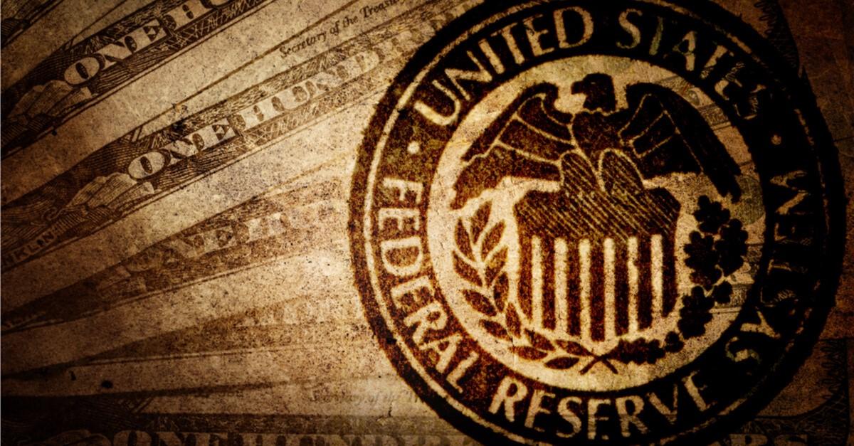 Tono duro de la Fed. Revista Fortuna