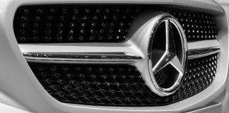 Mercedes Benz Publicis. Revista Fortuna