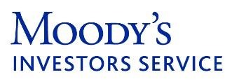 Moody's calificaciones. Revista Fortuna