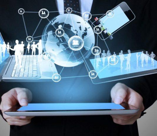 Por qué es importante la tecnología en la empresa. Revista Fortuna