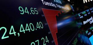 Volatilidad Oxford Economics. Revista Fortuna