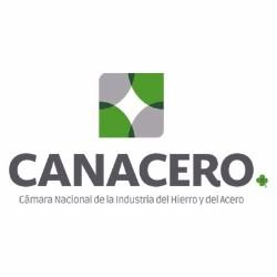 TLCAN Trump acero Canacero. Revista Fortuna