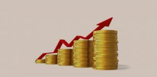 expansión de la economía. Revista Fortuna