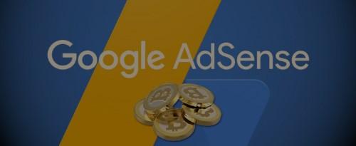 Google publicidad monedas virtuales. Revista Fortuna