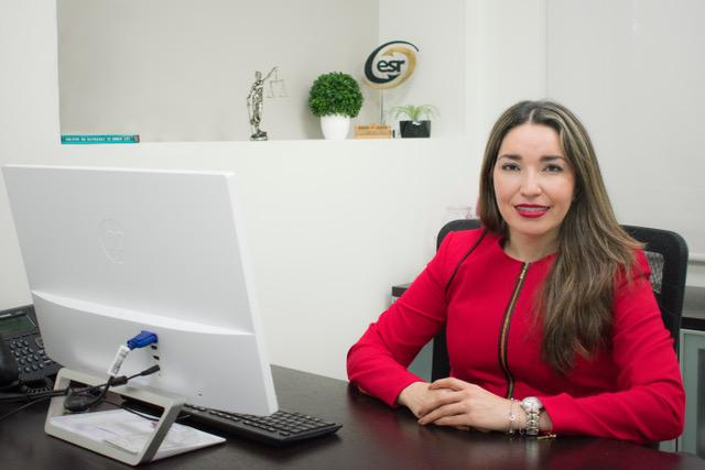 indemnización justa del seguro. Revista Fortuna