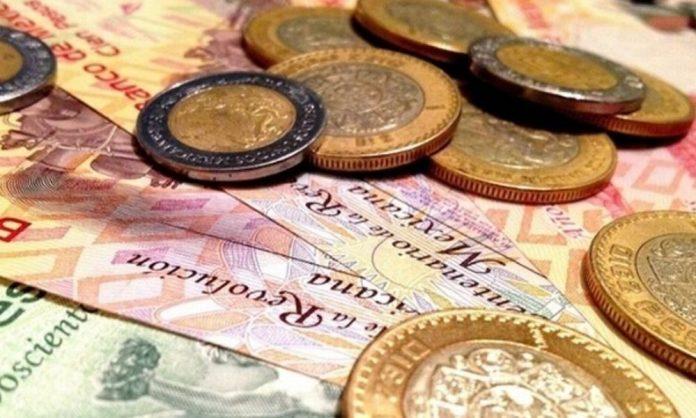 Políticas monetarias, en pausas anticipadas. Revista Fortuna
