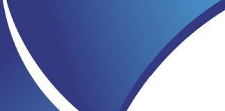 Convención de Aseguradores. Revista Fortuna