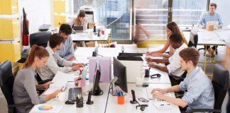 Aumento del desempleo. Revista Fortuna