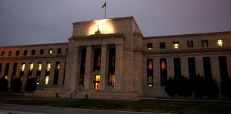 La Fed elevó la tasa, pese a reconocer fortalezas en EU. Revista Fortuna