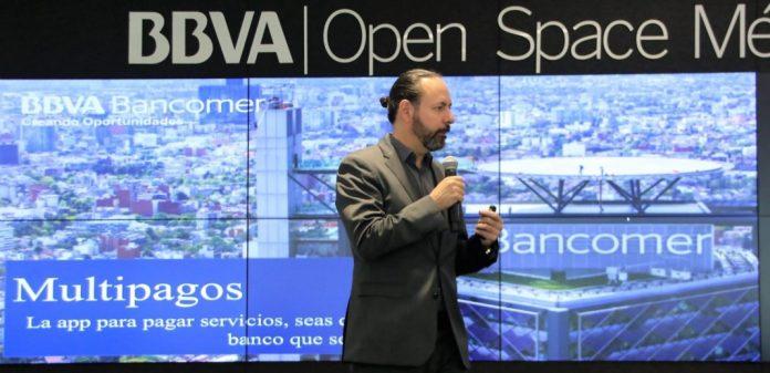 BBVA Bancomer. Revista Fortuna