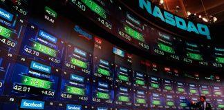 Atención al nuevo futuro comercial de Norteamérica. Revista Fortuna