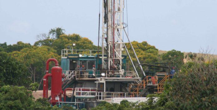 Vista Oil & Gas compra activos de Jaguar. Revista Fortuna