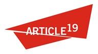 Agenda 2018 de libertad de expresión e información. Revista Fortuna