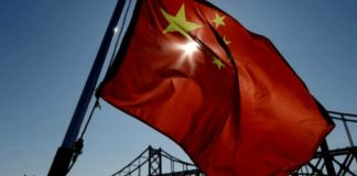 Aranceles de EU a China llegan en un mal momento. Revista Fortuna