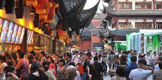 Tres visiones sobre China y su debilidad económica. Revista Fortuna