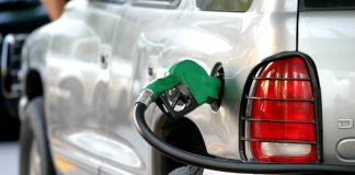 Presionan los energéticos contra la caída inflacionaria
