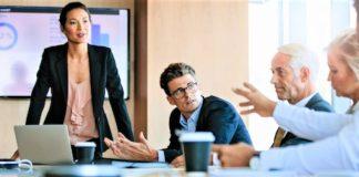 Latinoamérica llama la atención de empresas globales . Revista Fortuna