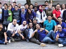 Como empodera MolenGeek a jóvenes emprendedores. Revista Fortuna