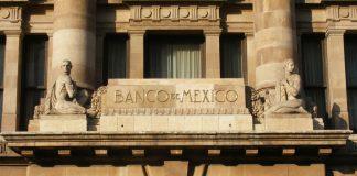 Banxico clama por una política fiscal responsable. Revista Fortuna