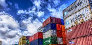 Se agudiza el déficit de la balanza comercial en junio. Revista Fortuna