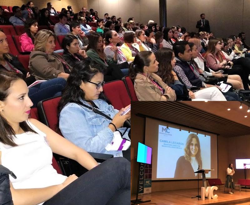 Celebra Finnosummit su edición 2018 en México. Revista Fortuna