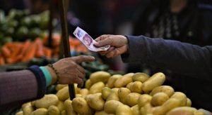 Aumentos a las gasolinas impulsan la inflación. Revista Fortuna