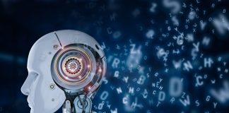 SamsungResearch obtiene reconocimientos en IA. Revista Fortuna