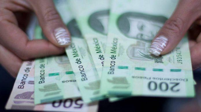 Pronostica Citibanamex inflación de 4.2% en 2018. Revista Fortuna