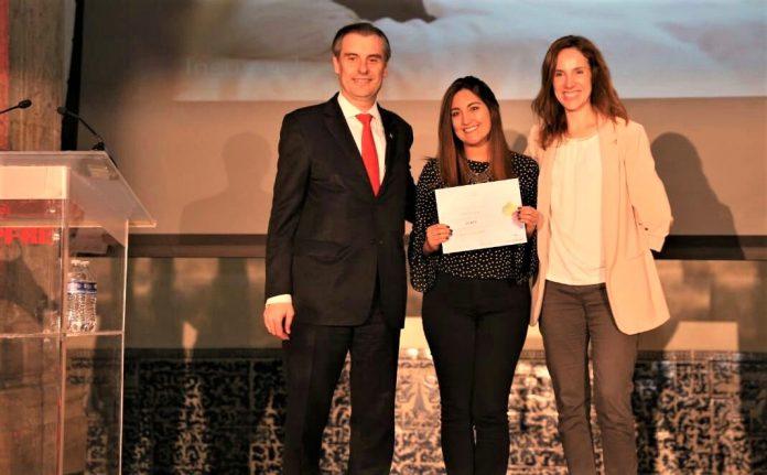 Seleccionan proyectos de AL de alto impacto social. Revista Fortuna