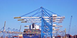 Escala la guerra comercial; México será el más afectado. Revista Fortuna