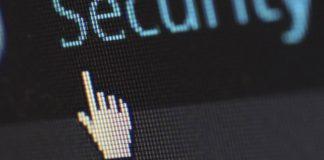 Los riesgos más importantes para las empresas fintech: Revista Fortuna