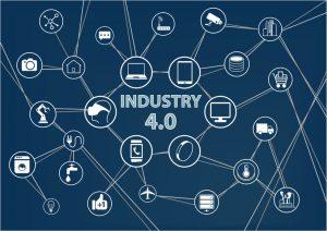 Alemania Vs China: ¿Quién liderará la industria 4.0? Revista Fortuna
