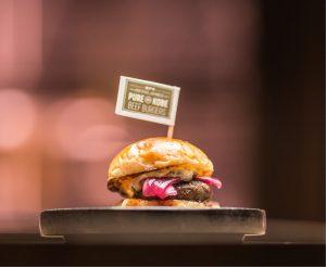Carne Kobe: delicioso lujo para el paladar. Revista Fortuna