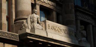 Discute Banxico desviación del objetivo inflacionario. Revista Fortuna