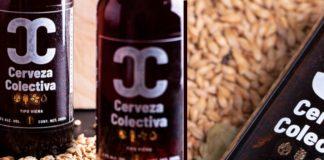 Cerveceras se unen para crear la Cerveza Colectiva. Revista Fortuna