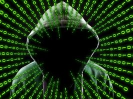 Capture The Flag impulsa talento en ciberseguridad. Revista Fortuna