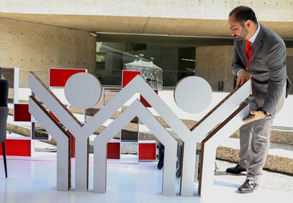 Teme Moody's aumento de impagos en el Bancomext. Revista Fortuna