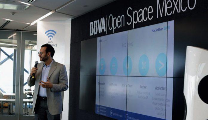 El Hackathon BBVA espera a 500 participantes este año. Revista Fortuna